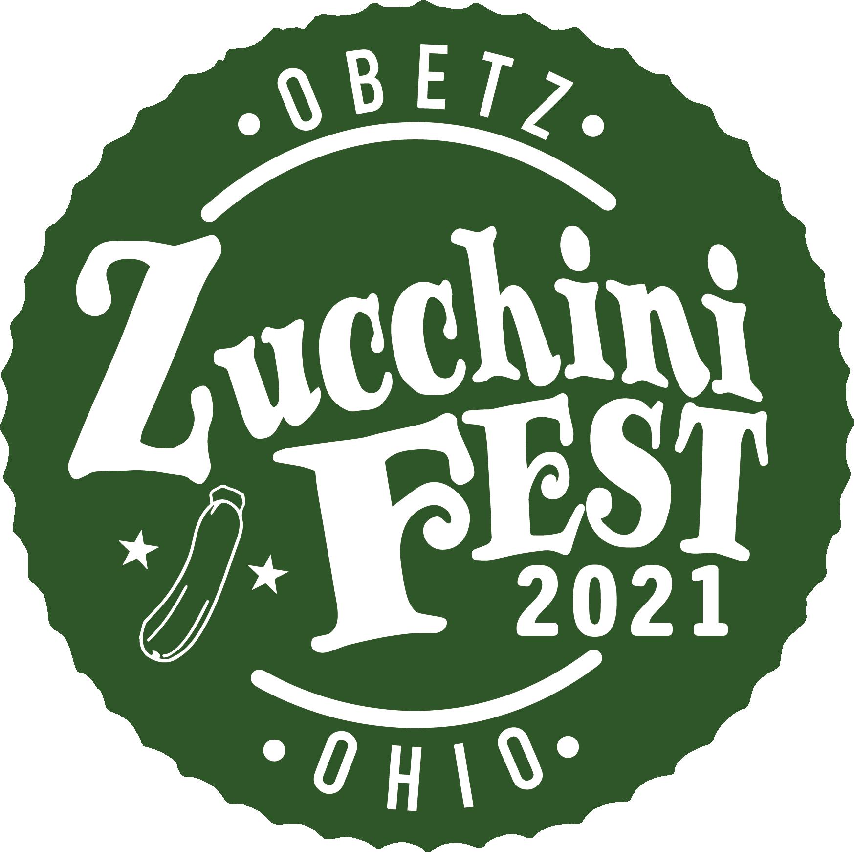 Obetz Zucchinifest